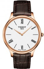 Tissot Tradition T063.409.36.018.00 watch
