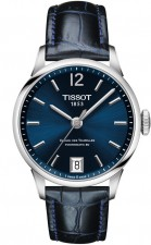 Tissot Chemin Des Tourelles T099.207.16.047.00 watch