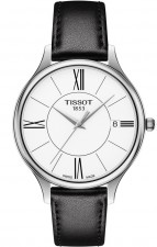 Tissot Bella Ora Round T103.210.16.018.00 watch
