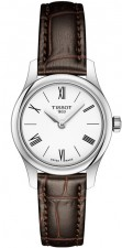 Tissot Tradition T063.009.16.018.00 watch
