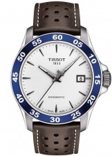 Tissot V8 T106.407.16.031.00 watch