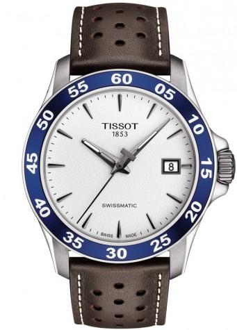 Tissot V8 T106.407.16.031.00