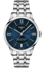 Tissot Chemin Des Tourelles T099.207.11.048.00 watch