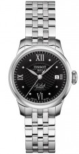 Tissot Le Locle T41.1.183.56 watch
