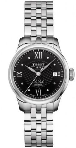 Tissot Le Locle T41.1.183.56