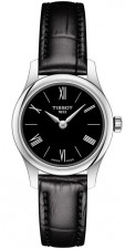 Tissot Tradition T063.009.16.058.00