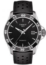 Tissot V8 T106.407.16.051.00 watch