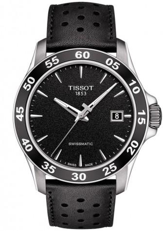 Tissot V8 T106.407.16.051.00