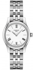 Tissot Tradition T063.009.11.018.00 watch