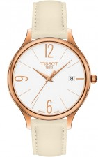 Tissot Bella Ora Round T103.210.36.017.00 watch
