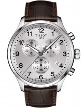 Tissot Chrono XL T116.617.16.037.00 watch