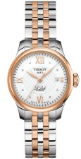 Tissot Le Locle T41.2.183.16 watch
