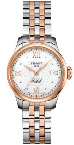 Tissot Le Locle T41.2.183.16