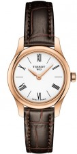 Tissot Tradition T063.009.36.018.00 watch