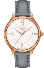 Tissot Bella Ora Round T103.210.36.018.00 watch