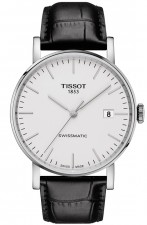 Tissot Everytime T109.407.16.031.00 watch