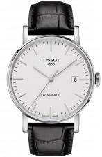 Tissot Everytime T109.407.16.031.00