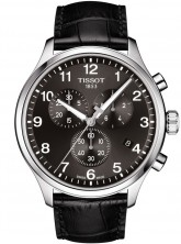Tissot Chrono XL T116.617.16.057.00 watch