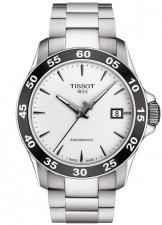 Tissot V8 T106.407.11.031.00 watch