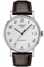 Tissot Everytime T109.407.16.032.00 watch