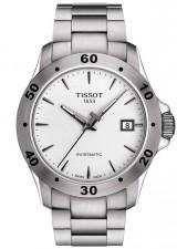 Tissot V8 T106.407.11.031.01 watch