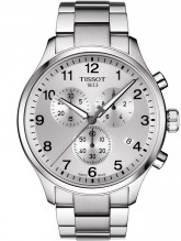 Tissot Chrono XL T116.617.11.037.00 watch