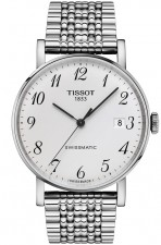 Tissot Everytime T109.407.11.032.00 watch