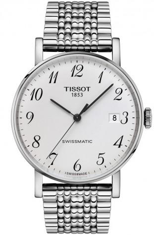 Tissot Everytime T109.407.11.032.00
