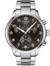 Tissot Chrono XL T116.617.11.057.01 watch