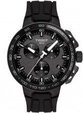 Tissot T-Race Cycling T111.417.37.441.03 watch