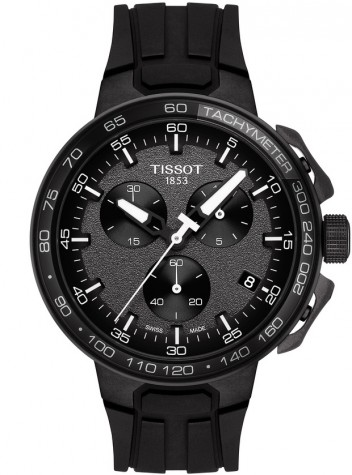 Tissot T-Race Cycling T111.417.37.441.03