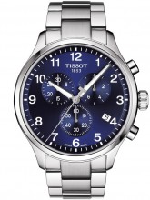 Tissot Chrono XL T116.617.11.047.01 watch