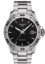 Tissot V8 T106.407.11.051.00 watch