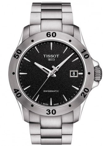 Tissot V8 T106.407.11.051.00