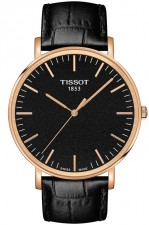 Tissot Everytime T109.610.36.051.00 watch