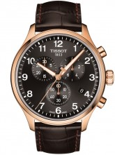 Tissot Chrono XL T116.617.36.057.01