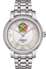 Tissot Lady Heart T050.207.11.117.05 watch