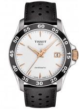 Tissot V8 T106.407.26.031.00 watch