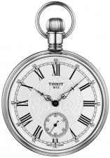 Tissot Lepine T861.405.99.033.00 watch