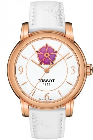 Tissot Lady Heart T050.207.37.017.05