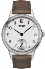 Tissot Heritage 2018 T119.405.16.037.01 watch