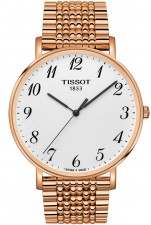 Tissot Everytime T109.610.33.032.00 watch