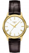 Tissot Excellence T926.210.16.013.00 watch