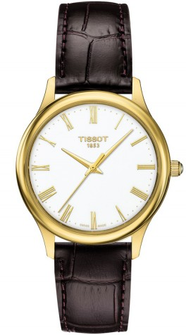Tissot Excellence T926.210.16.013.00