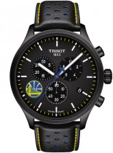 Tissot Chrono XL NBA T116.617.36.051.02 watch