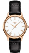 Tissot Excellence T926.210.76.013.00 watch