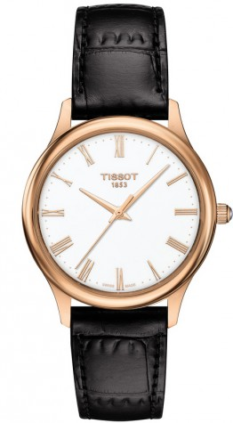 Tissot Excellence T926.210.76.013.00