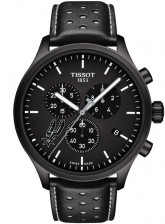 Tissot Chrono XL NBA T116.617.36.051.04 watch
