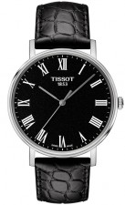 Tissot Everytime T109.410.16.053.00 watch