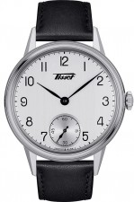 Tissot Heritage 2018 T119.405.16.037.00 watch
